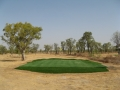 hole-8-croydon-golf-club-net-jpg