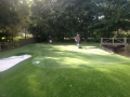 synthetic-golf-green-brisbane-1