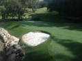 synthetic-golf-green-brisbane-2