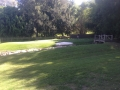synthetic-golf-green-brisbane-3