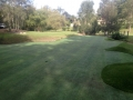 synthetic-golf-green-brisbane-4