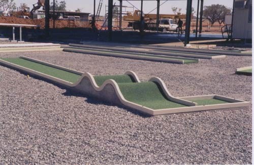 Cannington-Mine-Mini-golf--2