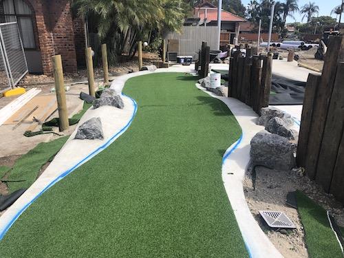 25+ Boondall mini golf ideas in 2021